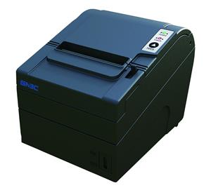 Beiyang U80 Thermal Printer